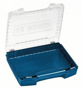 Kaseta i-BOXX 72 Bosch