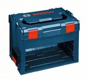 Walizka LS-BOXX 306 Bosch