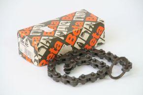 Łańcuch zapasowy Beta 384RC do klucza łańcuchowego 384