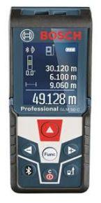 Dalmierz laserowy GLM 50C Bosch 0601072C00