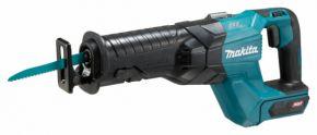 Akumulatorowa piła posuwowa 40 V max XGT JR001GZ Makita