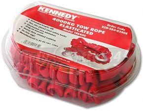 ken5038240k lina holownicza 4000kg ken-503-8240k