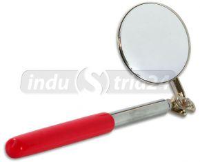 Lusterko inspekcyjne okrągłe KENNEDY