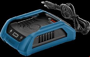 GAL1830W Ładowarka wireless (indukcyjna) 1600A004ZV