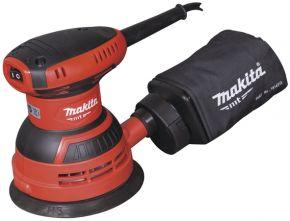 Szlifierka mimośrodowa Maktec M9204