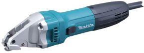 Nożyce do blachy Makita JS1000