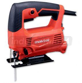 Wyrzynarka Maktec MT431