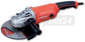 Szlifierka kątowa 230 mm Maktec MT903