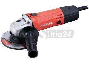 Szlifierka kątowa 125 mm Maktec MT963
