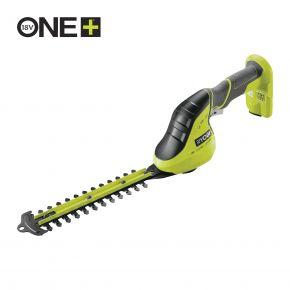OGS1822 Akumulatorowe nożyce do trawy i krzewów 18 V Ryobi