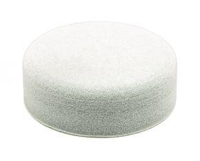 Gąbka polerska (biała) 150mm Makita