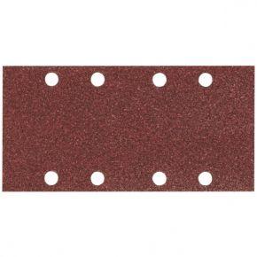 Papier szlifierski 93x185mm K60 (10szt.) Makita
