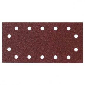 Papier szlifierski 115x280 mm K150 (50szt.) Makita