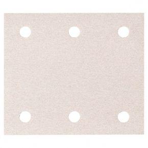 Papier szlifierski 114x102mm K80 (10szt.) Makita