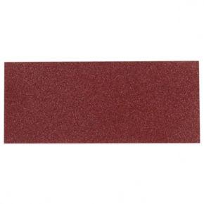 Papier szlifierski 115x280 mm K180 (50szt.) Makita