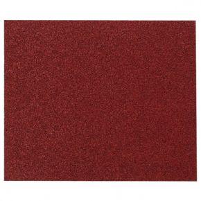 Papier szlifierski 114x140 mm K40 (50szt.) Makita