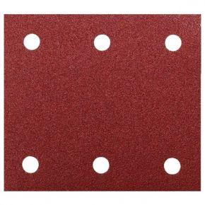 Papier szlifierski 114x102mm K320 (50szt.) Makita
