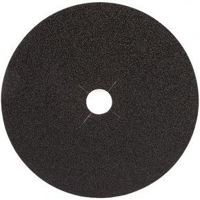 Papier szlifierski do drewna 180 mm K40 25szt. Makita