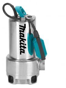 Elektryczna zanurzeniowa pompa wodna PF1110 Makita