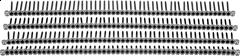 Wkręty DWS C CT 3,9x45 1000x Festool