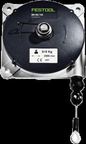 Balanser BR-RG 150 Festool