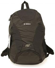 Plecak 4F H4L21-PCU002B Bosch