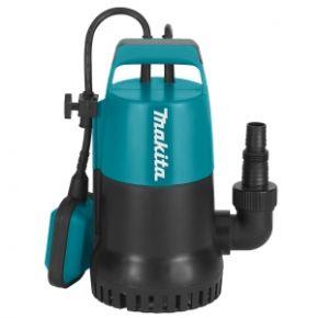 Elektryczna zanurzeniowa pompa wodna PF0300 Makita