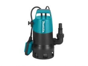 Elektryczna zanurzeniowa pompa wodna PF0410 Makita