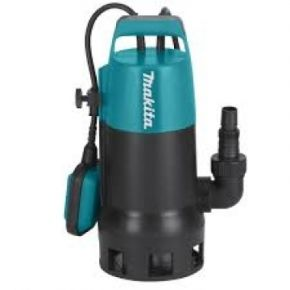 Elektryczna zanurzeniowa pompa wodna PF1010 Makita