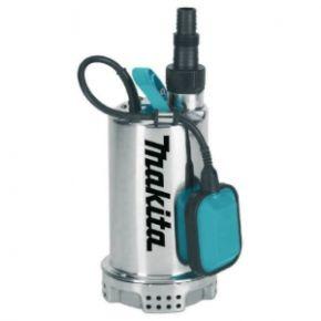 Elektryczna zanurzeniowa pompa wodna PF1100 Makita