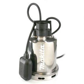 Elektryczna pompa wodna Makita PF4001