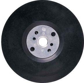 Talerz szlifierski Protool DP-FD 115-M14