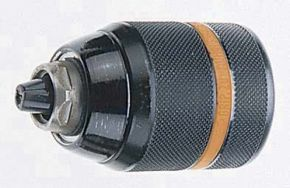 """Uchwyt szybkomocujący metalowy Protool O 1,5-13 mm/3/8""""  - 24 UNF"""
