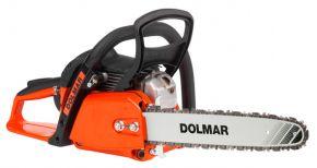 Spalinowa pilarka łańcuchowa 32cm PS-32C Dolmar