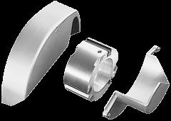 Głowica RS-HK 160x80 Festool