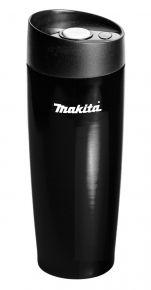 Kubek termiczny z logo Makita
