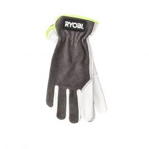 RAC810M Rękawice skórzane TIMBERWOLF Premium Leather M RAC810M Ryobi