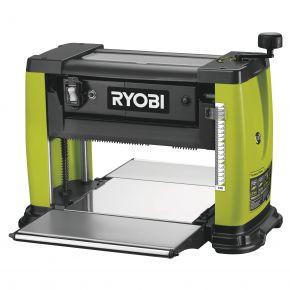 RAP1500G Grubościówka 500 W Ryobi