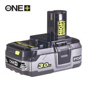 RB18L30 Akumulator Lithium+ HIGH ENERGY 18 V 3,0 Ah Ryobi