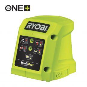 RC18115 Kompaktowa ładowarka 18 V 1.5A/h ONE+ Ryobi