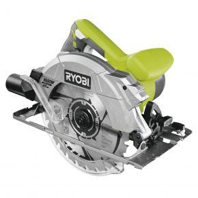 RCS1600-PG Pilarka tarczowa 1600 W RCS1600-PG Ryobi