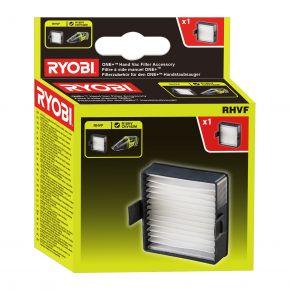 RHVF Filtr do odkurzacza R18HV Ryobi