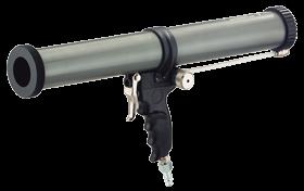 Pistolet do silikonu Schneider SIP 600