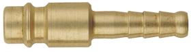 Tuleja nasadowa STTL 6mm Schneider