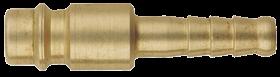 Tuleja nasadowa STTL 9mm Schneider