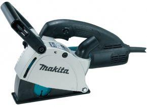 Bruzdownica SG1251J Makita