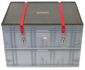 Skrzynka transportowa na ukośnicę lub duże narzędzia 475009 Festool