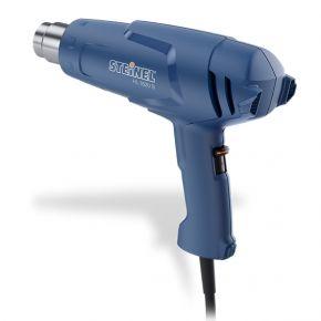 Opalarka STEINEL HG5000 E, 3400W, ST350116