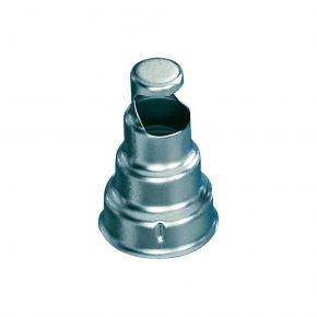 Dysza reflektorowa mała D/RFL Steinel 074616