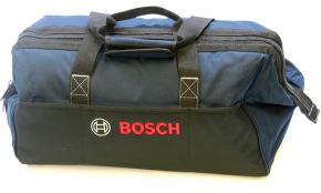 Torba na narzędzia Bosch 1619BZ0100